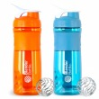 28oz. SportMixer Blender Bottle