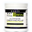 Ultimate Creatine Plus*